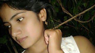 ঘুম নেই চোখে থাকি রাত জেগে অাধারে তোমায় দেখতে পাই, / Ghum nei cukhe thaki rat jege adhare tomay dekh