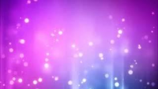 Girls Aloud - I Wish It Could Be Christmas Everyday Lyrics