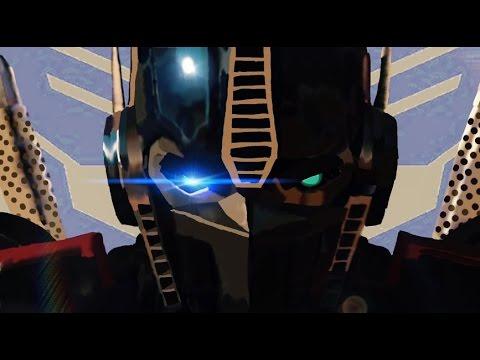tr-prime-superhero-optimus-prime
