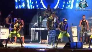 Video DVD ULTIMO SHOW DE ROBSSÃO COM A BLACK STYLE AO VIVO NAZARÉ BA download MP3, 3GP, MP4, WEBM, AVI, FLV Agustus 2018