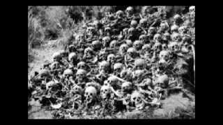 WARWOUND Holocaust
