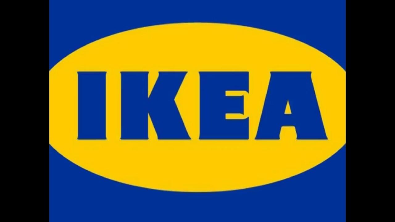 Diy Ikea Hack 2 Wickeltisch Aus Malm Kommode Youtube