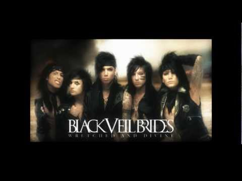 black-veil-brides---in-the-end-+download-[hd]