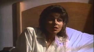 3 Days To A Kill Trailer 1991