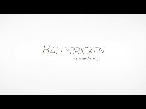 BALLYBRICKEN