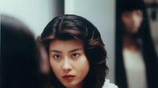 THE JOYUREI~女優霊~   映画の...