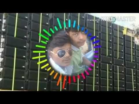 Mai Marta Tha Jin Hoto par bikne Lage noto par DJ Mangesh Kumar mo  7704901646