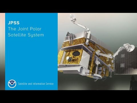 jpss---the-joint-polar-satellite-system-overview