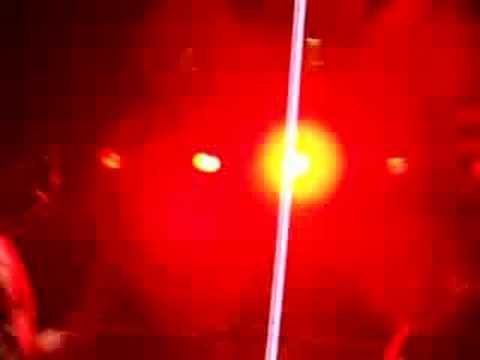 DJ LORD-solo scratch, PUBLIC ENEMY-Give it up