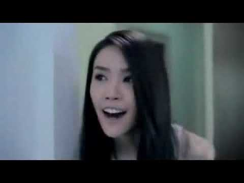 Pagsuko|By Jireh Lim|Official Music Video|