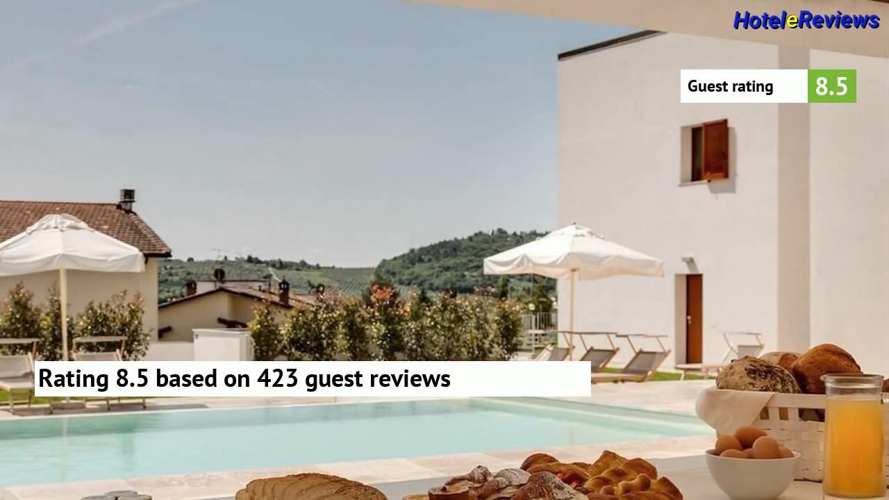 the florence hills resort u0026 spa hotel review 2017 hd pelago