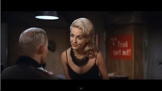 Battle of the Bulge 1965 FULL MOVIE +_+ [[HD QUALITY]] ^*[[BOX OFFICE]]*^//^*[[BOX OFFICE]] Vidio Online Straming Putlocker 720p