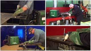 Tips to Improve Manual Plasma Cutting