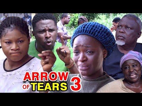 Dawnlard ARROW OF TEARS SEASON 3 -