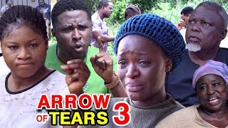 ARROW OF TEARS SEASON 3 - (New Movie) Destiny Etiko & Chacha Eke 2020 Latest Nollywood Movie Full HD