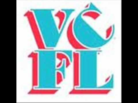 GTA Vice City Stories (VCFL Radio) Teddy Pendergrass - Love TKO.wmv