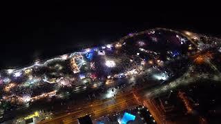 Eurovision 2019 Tel Aviv - The Biggest Eurovillage EVER !