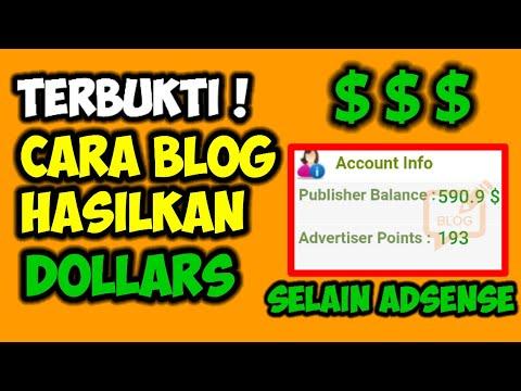 💰duit-blog-tanpa-adsense-|-ppc-terbaik-|-terbukti-membayar