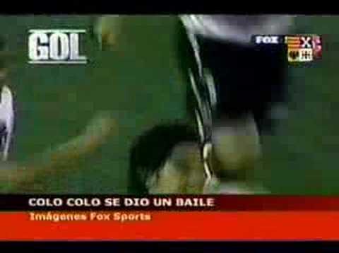 UDP Noticias - Bloque 02