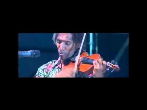Babalú Quinteto-EL BODEGUERO