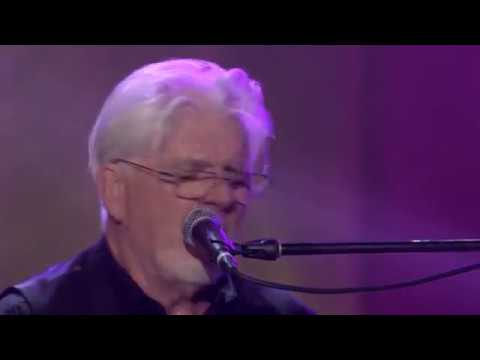 michael-mcdonald-find-it-in-your-heart-vivo-2017-promo-only-leonardo-muro