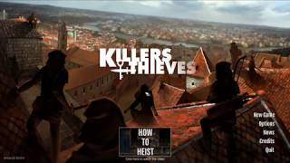 killers and Thieves don't buy it 2018 03 26
