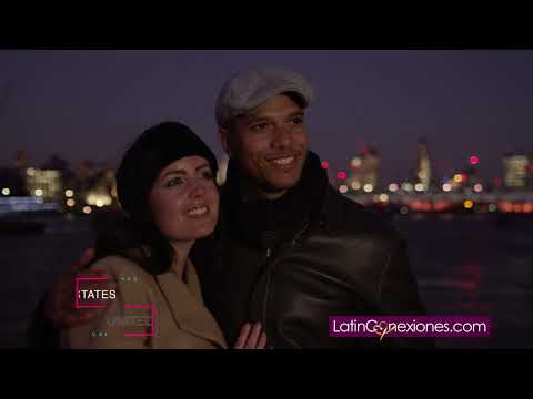 AmoLatina.com - Things You Should Know Before Dating a Latina from YouTube · Duration:  1 minutes 38 seconds