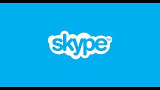Problema con el Dispositivo de grabación: Skype Windows 10 (micrófono)