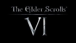 The Elder Scrolls VI (fan made)