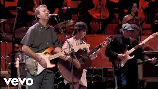 Paul McCartney, Eric Clapton  - While My Guitar Gently Weeps