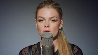 When You're Gone - Avril Lavigne (Cover by Davina Michelle)