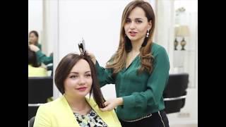 Наращивание волос - Как сделать привлекательнее свои волосы(Наращивание волос. Посмотри, как можно стать красивой просто наращивая волосы. https://www.youtube.com/watch?v=CrTe6aK__zk..., 2017-01-16T10:04:14.000Z)