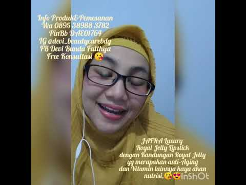 review-jafra-luxury-royal-jelly-lipstick-|-solusi-bibir-hitam