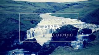 EDNA - Significado del Nombre Edna 🔞 ¿Que Significa?