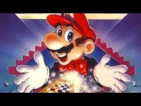 Top 10 Worst Mario Spin Offs