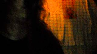 Milf lovers-Tople usne zene-Azra cover