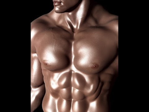 Get Ripped Abs ASAP..!