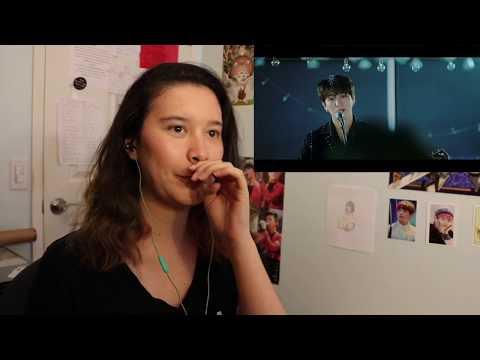 Day6- 'I Smile' MV Reaction Mp3