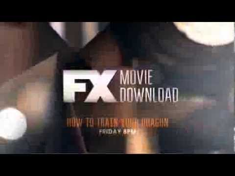 How to train your dragon on fx movie download youtube ccuart Images