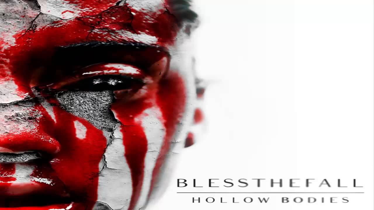 Blessthefall - Hollow Bodies [2014] [Full Album] - YouTube