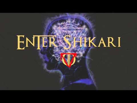 Enter Shikari  Game Of Thres theme BBC sessi  2015
