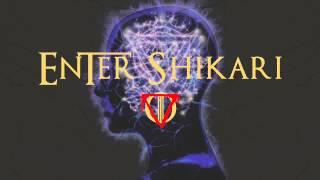 Enter Shikari - Game Of Thrones theme [BBC session cover. 2015]