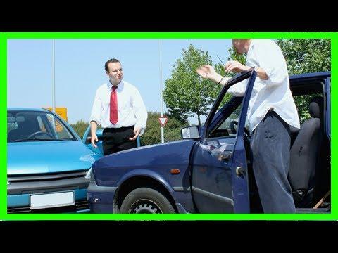 Best car insurance companies: top 10 By J.News