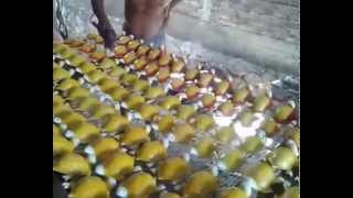 Kabarseputarmuria, Desa Karanganyar Desa Mainan Di Jepara