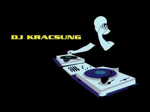 Tyalee Remix Dj Kracsung