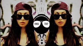 OMAX Trap - Justin Bieber Despacito remix | ديسباسيتو