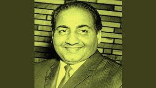 """Teri Pyari Pyari Soorat Ko (From """"Sasural"""")"""