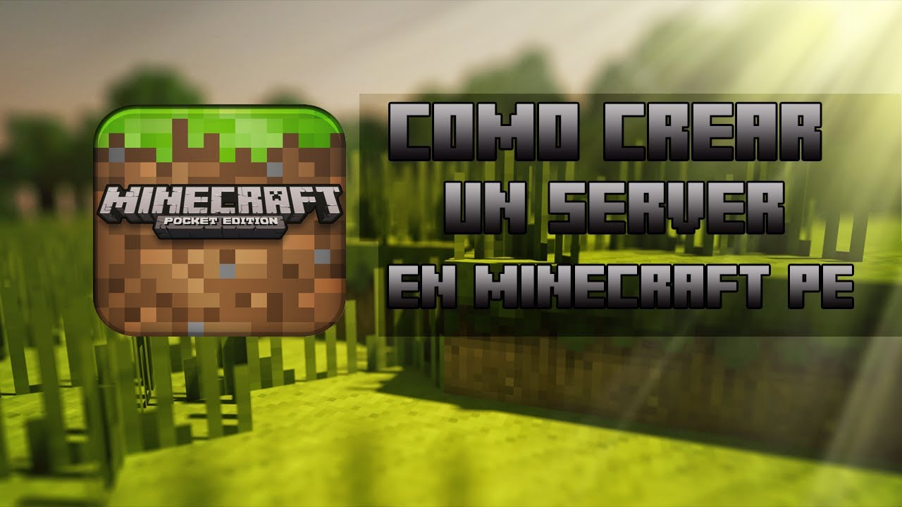 how to get minecraft pe for free on ipad mini