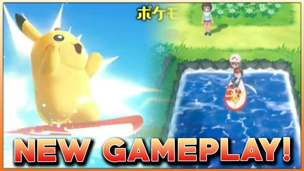 Pokemon Gelb Cheats