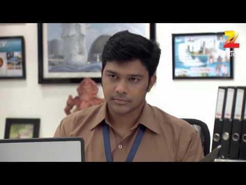 Ka Re Durava - Episode 466 - February 08, 2016 - Best Scene